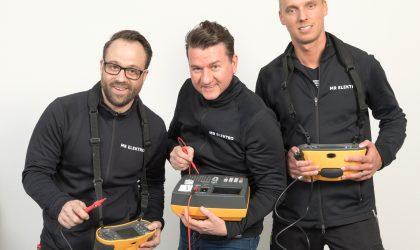 BWI-Expertentipp: E-Mobility möglich machen