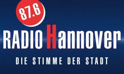"""""""Immobilien Magazin"""" von Radio Hannover, 100,0: BWI jetzt Partner"""