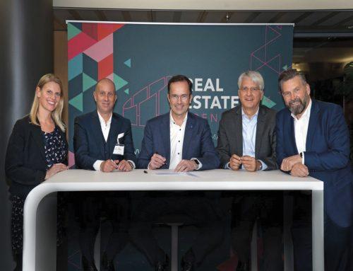 Neue Immobilienmesse für Norddeutschland